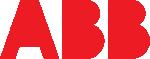 ABB-Logos