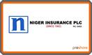 Niger Insurance Plc