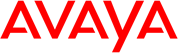 avaya-logos