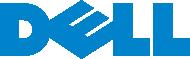 dell-logos-png