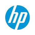 logo_hps