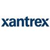 xantrex-logo ss
