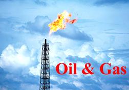 oilandgas-side