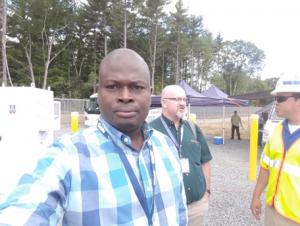 oluwafemi-abioye-with-technical-partners