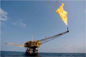 Gas-flaring2